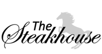 The-Steakhouse